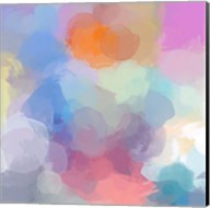 Abstract Rhythms No. 134 Fine-Art Print