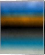 Abstract Minimalist Rothko Inspired 01-29 Fine-Art Print