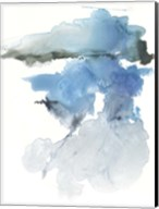 Glacier Melt II Fine-Art Print