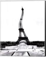 Paris, 1960 Fine-Art Print