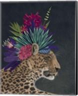 Hot House Leopard 1 Fine-Art Print