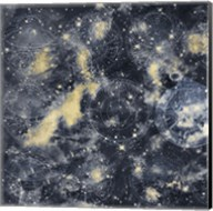 Celestial 1 Fine-Art Print