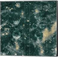 Celestial 4 Fine-Art Print