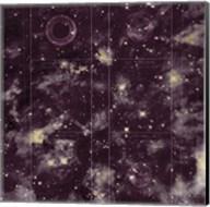 Celestial 5 Fine-Art Print