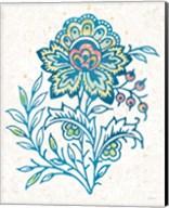 Kala Flower IV Fine-Art Print