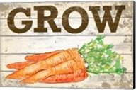 Grow Fine-Art Print