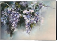 Lilac Wonder Fine-Art Print