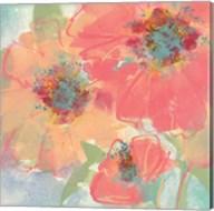 Copper Kettle II Fine-Art Print