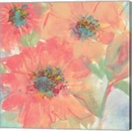 Copper Kettle I Fine-Art Print