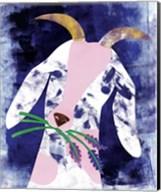 Gary Fine-Art Print