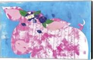 Peggy Fine-Art Print