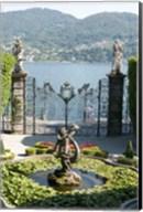 Lago Di Como-31 Fine-Art Print
