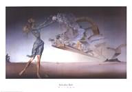 Mirage, c.1946 Fine-Art Print