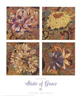 State of Grace Fine-Art Print