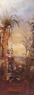 Tableau Vivant II Fine-Art Print
