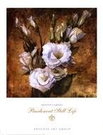 Pearlescent Still Life Fine-Art Print
