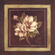Magnolia I - Mini Fine-Art Print