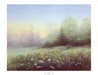 Springtime, 1984 Fine-Art Print