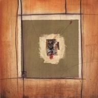 Gaia II Fine-Art Print