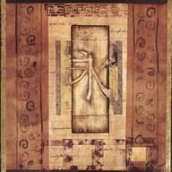 Eternity Fine-Art Print