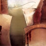 Emerging II Fine-Art Print