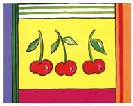 Cherry Bing Fine-Art Print