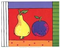 Fab Fruit Fine-Art Print