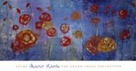 Azure Fine-Art Print