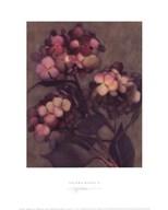Autumn Kisses II Fine-Art Print