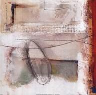 Sokol-hohne - Abstract II Fine-Art Print