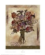 Sonnet II Fine-Art Print