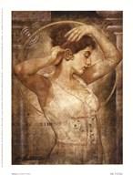 Danae Fine-Art Print