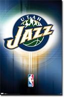 Jazz - Logo 10 Wall Poster