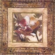 Place Verdun I Fine-Art Print