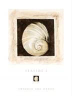 Seaside I Fine-Art Print