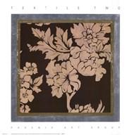 Textile Two Fine-Art Print
