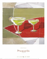 Marguerita Fine-Art Print