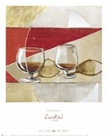 Cordial Fine-Art Print