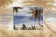 Bahama Breeze Fine-Art Print