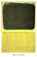 Untitled, 1951 Fine-Art Print