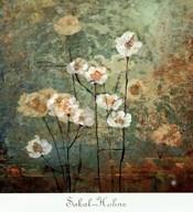 Textures IV Fine-Art Print