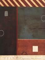 Simple Elegance II Fine-Art Print