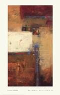Reverate Universale II Fine-Art Print