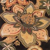 Bloem III Fine-Art Print