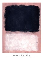 Untitled, 1967 Fine-Art Print