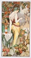 Cognac Fine-Art Print