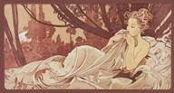 Sepia Fine-Art Print