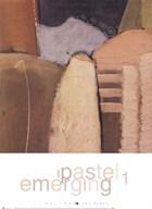 Emerging Pastel 1 Fine-Art Print