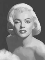 Classic Beauty Fine-Art Print