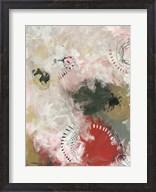 Abstract I Fine-Art Print